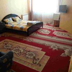 Гостиница Эдем в Барнауле 1 отзыв об отеле, цены и фото номеров - забронировать гостиницу Эдем онлайн Барнаул фото 2