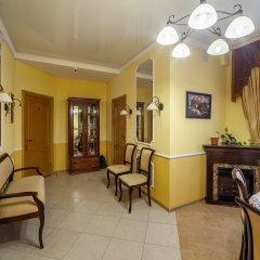Гостиница Victoria в Кургане 1 отзыв об отеле, цены и фото номеров - забронировать гостиницу Victoria онлайн Курган комната для гостей фото 2