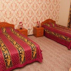 Гостиница Колибри в Абакане отзывы, цены и фото номеров - забронировать гостиницу Колибри онлайн Абакан комната для гостей фото 2