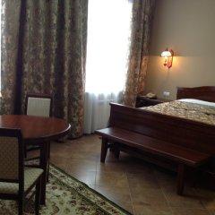 Гостиница Садовая 19 Стандартный номер с различными типами кроватей фото 3