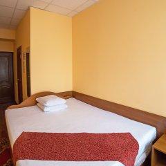 Отель Абсолют Стандартный номер фото 12