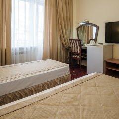Гостиница Вилла Дежа Вю удобства в номере фото 7