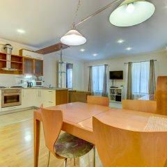 Апартаменты на Невском 54 в номере фото 2