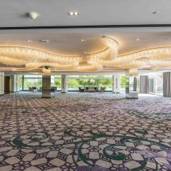 Отель Chatrium Riverside Bangkok Таиланд, Бангкок - 3 отзыва об отеле, цены и фото номеров - забронировать отель Chatrium Riverside Bangkok онлайн