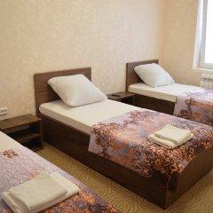 Гостиница Золотой Джин в Астрахани 5 отзывов об отеле, цены и фото номеров - забронировать гостиницу Золотой Джин онлайн Астрахань фото 2