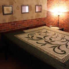 Mini-Hotel Leningradskiy 28 Стандартный номер с различными типами кроватей