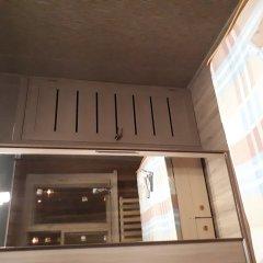 Апартаменты Бестужева 8 Стандартный номер с разными типами кроватей