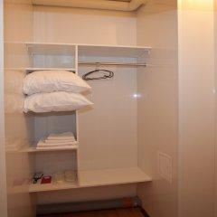 Гостевой Дом Новосельковский 3* Люкс с различными типами кроватей фото 14
