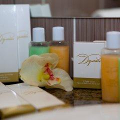 Гостиница Думан Казахстан, Нур-Султан - 1 отзыв об отеле, цены и фото номеров - забронировать гостиницу Думан онлайн ванная