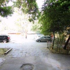 Апартаменты Юг Одесса на Гаванной 7 парковка