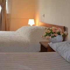 Hotel Kolibri 3* Стандартный номер разные типы кроватей фото 19