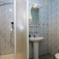 Гостевой дом Орловский Стандартный номер разные типы кроватей фото 9
