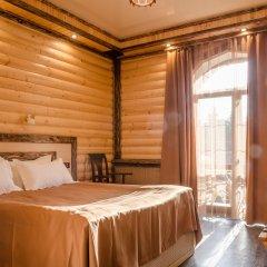 Гостиница SPA Рафаэль в Железноводске отзывы, цены и фото номеров - забронировать гостиницу SPA Рафаэль онлайн Железноводск комната для гостей