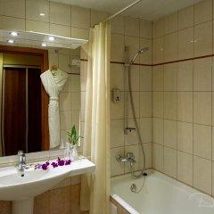 Дизайн Отель 3* Номер Бизнес с различными типами кроватей фото 4