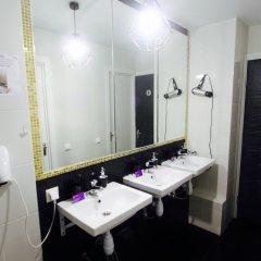 Мини-Отель Viva la Vida ванная фото 3