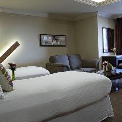 Отель Бутик-отель HOME SUITES Сьерра-Леоне, Фритаун - отзывы, цены и фото номеров - забронировать отель Бутик-отель HOME SUITES онлайн фото 8