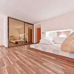 Гостиница Невский Экспресс Номер категории Премиум с различными типами кроватей фото 9