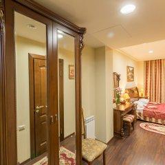 Гостиница Валенсия 4* Стандартный номер с различными типами кроватей фото 4