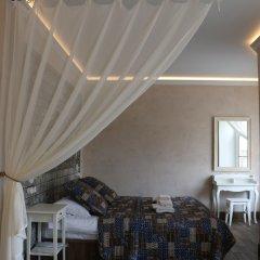 Отель Меблированные комнаты ReMarka on 6th Sovetskaya Улучшенный номер фото 3