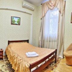 Гостиница Славия 3* Стандартный номер с различными типами кроватей фото 2