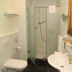 St. George Residence All Suite Hotel Deluxe 5* Люкс с различными типами кроватей фото 2