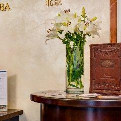 Гостиница Привилегия в Санкт-Петербурге 13 отзывов об отеле, цены и фото номеров - забронировать гостиницу Привилегия онлайн Санкт-Петербург интерьер отеля