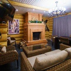 Отель романов лес забронировать стоимость билета на самолет москва домодедово симферополь