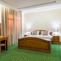 Парк-отель Сосновый Бор удобства в номере