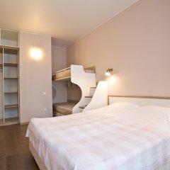 Гостиница Камея в Санкт-Петербурге 2 отзыва об отеле, цены и фото номеров - забронировать гостиницу Камея онлайн Санкт-Петербург комната для гостей фото 2