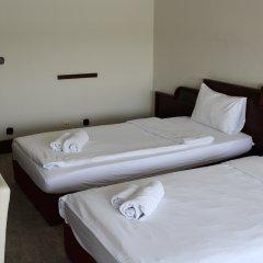 Отель Garni Jugoslavija Сербия, Белград - отзывы, цены и фото номеров - забронировать отель Garni Jugoslavija онлайн комната для гостей