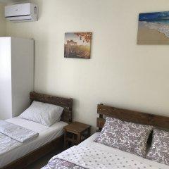 Гостевой Дом Ghouse Стандартный номер с различными типами кроватей фото 4