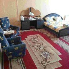 Гостиница Эдем в Барнауле 1 отзыв об отеле, цены и фото номеров - забронировать гостиницу Эдем онлайн Барнаул