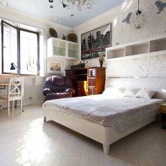 Апартаменты Aurora Апартаменты с различными типами кроватей