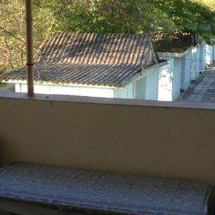 Гостиница База отдыха Тур-сервис в Сочи 4 отзыва об отеле, цены и фото номеров - забронировать гостиницу База отдыха Тур-сервис онлайн балкон