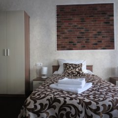 Гостиница Fortune Inn 4* Кровати в общем номере с двухъярусными кроватями фото 2