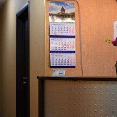 Мини-отель Роза Ветров Семейный номер Эконом с разными типами кроватей (общая ванная комната) фото 4