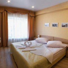 Orion Centre Hotel Стандартный номер с разными типами кроватей фото 2