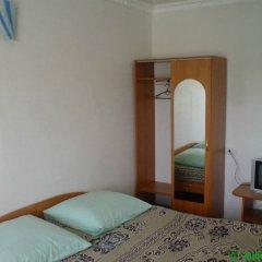 Гостевой Дом Белая Чайка Номер Комфорт с различными типами кроватей фото 2