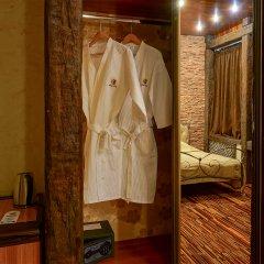 Гостиница Арагон 3* Полулюкс с двуспальной кроватью фото 14