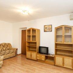 Гостиница Глобус - апартаменты в Москве - забронировать гостиницу Глобус - апартаменты, цены и фото номеров Москва комната для гостей фото 4
