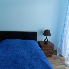 Апартаменты Welcome Inn Апартаменты с различными типами кроватей фото 11