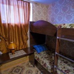 Гостиница Хостел Пионер в Барнауле 2 отзыва об отеле, цены и фото номеров - забронировать гостиницу Хостел Пионер онлайн Барнаул комната для гостей фото 3
