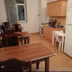 Отель Хостел Light guest house Армения, Гюмри - отзывы, цены и фото номеров - забронировать отель Хостел Light guest house онлайн фото 3