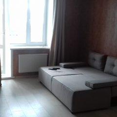 Апартаменты на Озерной Апартаменты с разными типами кроватей фото 10