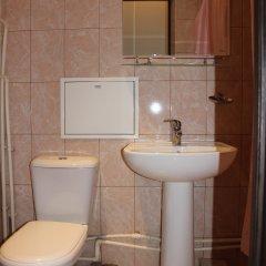 Гостиница Матвеевский Стандартный номер с различными типами кроватей фото 19
