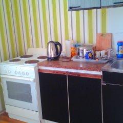 Апартаменты ИП Никитина Юлия Сергеевна в номере