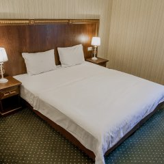 Гостиница Татарская Усадьба 3* Стандартный номер с различными типами кроватей фото 8