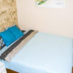 Мини-Отель Идеал Номер Эконом с разными типами кроватей (общая ванная комната) фото 31