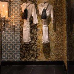 The Exhibitionist Hotel 5* Стандартный номер с различными типами кроватей фото 2