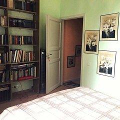 Мини-Отель Премиум Апартаменты с разными типами кроватей фото 16